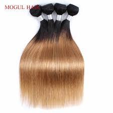Detail Feedback Questions about <b>MOGUL HAIR Indian Human</b> Hair ...
