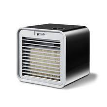 Портативный мини-<b>вентилятор</b> для кондиционера ...