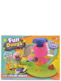"""Игровой <b>Набор</b> """"Страна Мороженного"""" <b>Toy Target</b> 2146074 в ..."""