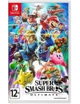 <b>Nintendo</b> Switch купить <b>игры</b>, <b>приставку</b> или аксессуары с ...