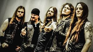 Jon Schaffer's track-by-track guide to <b>Iced Earth's Incorruptible</b> ...