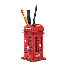 DIY <b>3D Wooden</b> Assemble <b>Puzzle</b> Toy <b>Wooden</b> Handicrafts Gift by ...