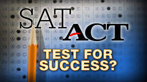 study finds high sat and act scores might not spell success at study finds high sat and act scores might not spell success at college newshour