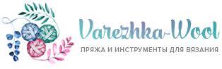 Купить <b>пряжа casa del filato</b> в интернет магазине в СПб
