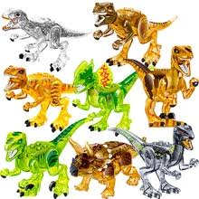 Buy <b>dinosaur jurassic world</b> and get free shipping on AliExpress