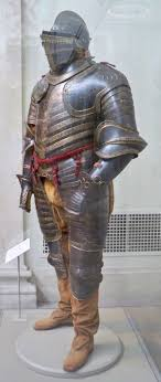 henry viii s suit of armour c italian made metropolitan henry viii s suit of armour c 1544 italian made metropolitan museum of