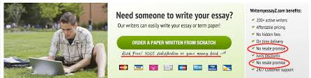 a student life essay word paper student life essay dom of press essay my aim in life essay
