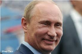 В России прекращает вещание телеканал CNN - Цензор.НЕТ 3594