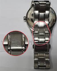 Наручные <b>часы Ben Sherman WB003WM</b>-ucenka — купить в ...