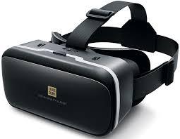 <b>Очки</b> VR - купить в Киеве и других городах Украины | Eldorado.ua