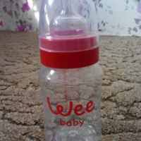 <b>Бутылочка</b> для кормления <b>Baby Wee</b>   Отзывы покупателей