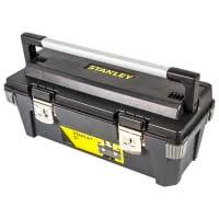 <b>Ящики для инструментов STANLEY</b> в Владивостоке – купить по ...