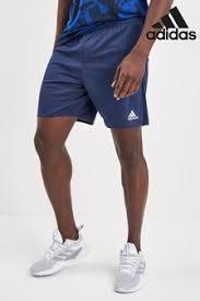<b>adidas Mens Sports Shorts</b> | <b>adidas Gym</b> & <b>Running Shorts</b> | Next