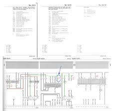 mk4 jetta fuse diagram mk golf whats this fuse for on top of mk jetta headlight wiring diagram wiring diagram and schematic how to wiring diagrams jetta golf gti