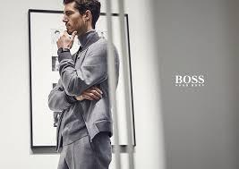 <b>Спортивные костюмы</b> HUGO <b>BOSS</b> цена на Diforte.