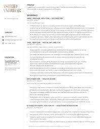 resume astrid andujar