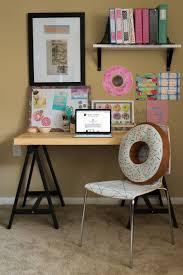 spectacular breathtaking simple office desk feat unique white
