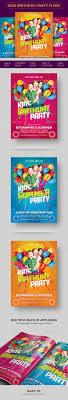 images about birthday invitation templates kids birthday party invitation