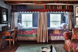 bedroom cottage furniture of bohemian bohemian style furniture