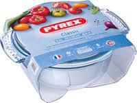 <b>Pyrex</b> — купить товары бренда <b>Pyrex</b> в интернет-магазине OZON.ru