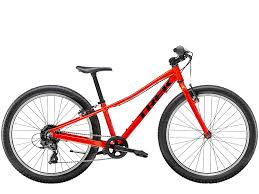 <b>Kids</b>' <b>bike</b> buyer's guide | Trek Bikes