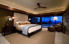 bedroom celing fan