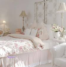 spectacular bedroom with shabby chic bedroom decorating ideas with additional inspiration to remodel bedroom bedrooms ideas shabby