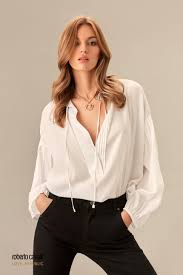Купить <b>блузку женскую</b> (рубашку) - в интернет-магазине «Love ...