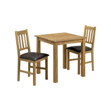 Folding Dining Room Table Space Saver Transformative Folding Dining Table Maximizing Space Function In