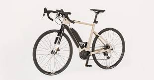 12 Best <b>Electric Bikes</b> (2020): Lightweight, Affordable, <b>Folding</b>, and ...