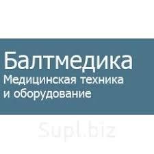 <b>Тонометр</b> Маклакова , цена 1800.00 RUB, купить в Санкт ...