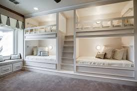 spare bedroom ideas ideas for spare bedroom bedroom ideas concept property charming small guest room office