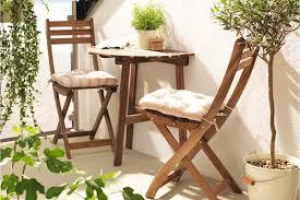 furniture for small balcony small balcony table inspiring small balcony furniture with wood chair small size ad small furniture ideas pursue