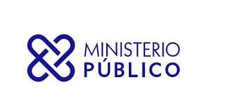 Resultado de imagem para ministério público