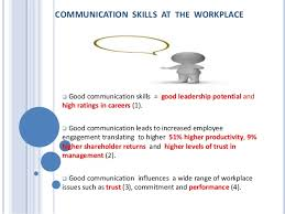 effective communication in the workplace essay   essay academic    effective communication in the workplace essay