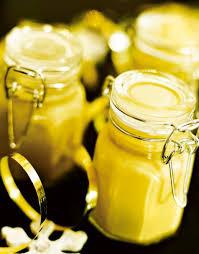 Kuvahaun tulos haulle sinappi kuva