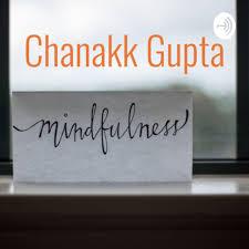 Chanakk Gupta
