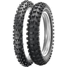 <b>Dunlop</b> AT81 / AT81RC (REINFORCED) 110/100-<b>18</b> GEOMAX ...