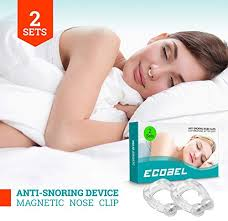 Anti <b>Snoring</b> Solution Devices,<b>Snore Stop</b>- Buy Online in Cambodia ...