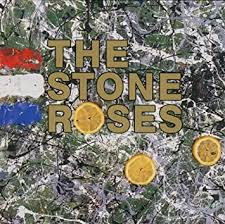 <b>Stone Roses</b> - <b>Stone Roses, the</b>: Amazon.de: Musik