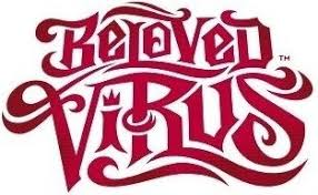 <b>Beloved Virus</b> Originals - Home | Facebook