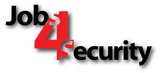 common cv mistakes   jobs for securityjobs for security logo