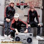 <b>Beastie Boys</b>: <b>Solid</b> Gold Hits Album Review | Pitchfork