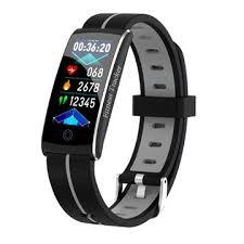 China SmartBand F10C <b>Bracelet</b> Men MALE <b>Smart</b> Watch Sleep ...