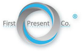 Призы, награды | First Present Co.