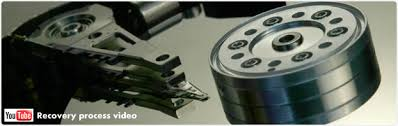 Tic Tac Data Recovery Israel
