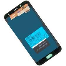 <b>Дисплей RocknParts для Samsung</b> Galaxy J7 (SM-J730F) в сборе с ...