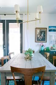 Farmhouse Dining Room Lighting Dining Room Farmhouse Light Fixtures Home Design Ideas Top