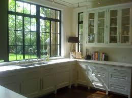 sink windows window love:  kitchen amazing white kitchen steel window kitchen other metro image of at ideas design kitchen windows