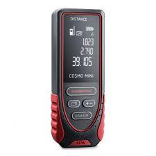 <b>Дальномер</b> лазерный <b>ADA Cosmo Mini</b> 40 — купить в интернет ...